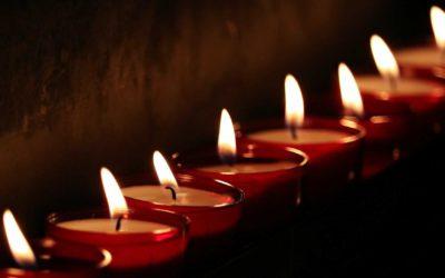 Elhunyt Molnár Jenő (Gy 80) diáktársunk