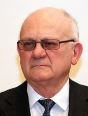 Dr. Sója Szabolcs