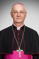 Dr. Ternyák Csaba