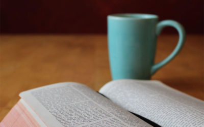 Mai evangélium – 2021. szeptember 25. – Szombat (Lk 9,43b-45)