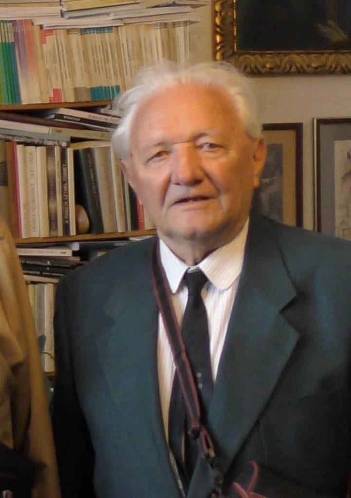 Héray József