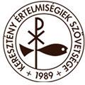 Keresztény Értelmiségiek Szövetsége